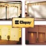 Clopay-doors