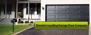 Garage-Doors-FB-Cover-2-300x115