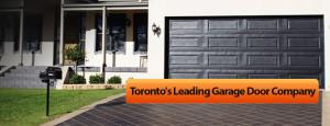 Garage-Doors-FB-Cover-3-300x115