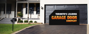 Garage-Doors-FB-Cover-4-300x115
