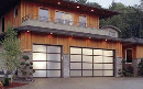 Let-Glass-Garage-Doors-Dazzle-You