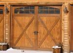 garage_door26-300x110