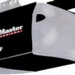 liftmaster-garage